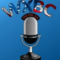 WXBC 104.3 FM