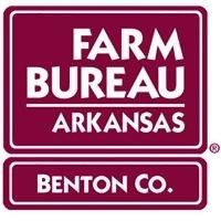 Benton County Farm Bureau