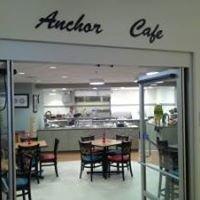 Anchor Cafe