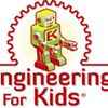 Engineering for Kids of Salt Lake
