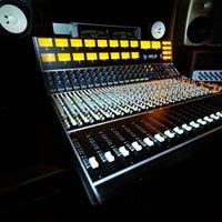 Telefunken Studios