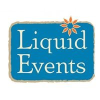 Liquid Events Outlet