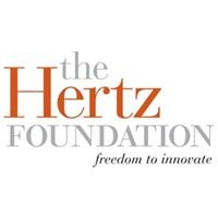 The Fannie & John Hertz Foundation