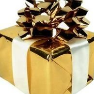 Gift Wrapped : OCNY