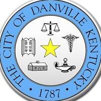 City of Danville Codes Enforcement