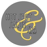 Hot Spot Salon & Spa