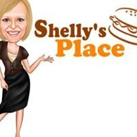 Shelly's Place
