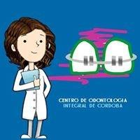 Centro De Odontologia Integral de Córdoba, Veracruz.