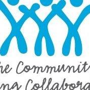 Community Caring Collaborative