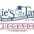 Willie's Taverne