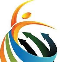 Senior Coalition of Solano County