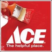 Ace Hardware Florence