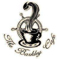 Barkley Cafe - Specialty Coffee, Tea & Delicious Food