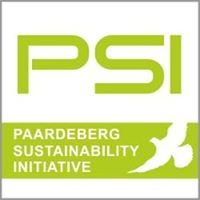 PSI - Paardeberg Sustainability Initiative