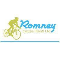 Romney Cycles Kent LTD