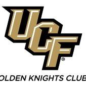 UCF Golden Knights Club