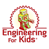 Engineering For Kids of Stafford