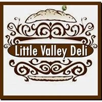Little Valley Deli