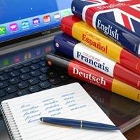 Sprachausbildung | Berufsfachschule für Fremdsprachenberufe Nürnberg