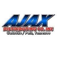 Ajax Distributing CO. INC