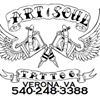 Art & Soul Tattoos