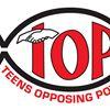 Teens Opposing Poverty
