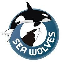 Seawolves