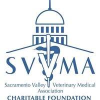 SVVMA Charitable Foundation