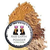 Crush Groove Cosmetics