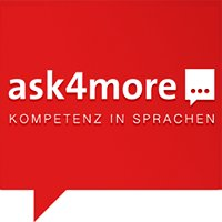 ask4more