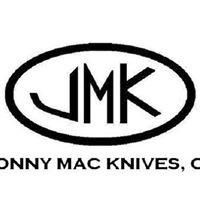 JMK Knives