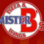 Mister B's Pizza & Wings Henderson