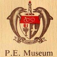 Port Elizabeth Museum Herpetology