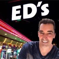 Eds Funcade