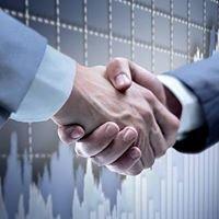 Dependable Business Lending