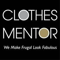 Clothes Mentor Clarksville