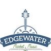 Edgewater Market & Music-Edgewater, CO