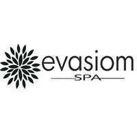 Evasiom Spa
