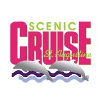 Scenic Cruise Victory lll