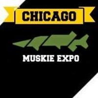 Muskie Expo Chicago