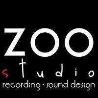 Zoo Studio - sala prove, registrazioni, produzioni, corsi di musica