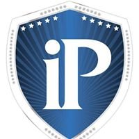 Inventor Process, Inc.