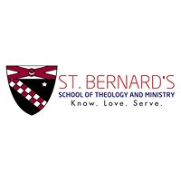St. Bernard's School of Theology and Ministry