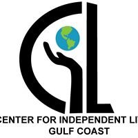 Center for Independent Living Gulf Coast