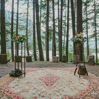 Birken Lakeside Resort