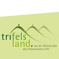 Verein Südliche Weinstrasse Annweiler am Trifels e.V.