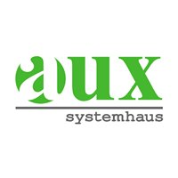 Aux Systemhaus Schwalmstadt