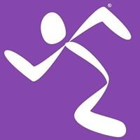 Anytime Fitness Middletown N.Y.