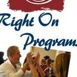 Right On Programs