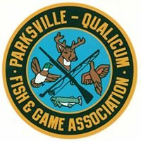 Parksville-Qualicum Fish and Game Association
